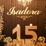Isadora 15a0391
