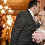 L+T wedding_1576
