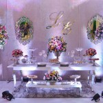 L+T wedding_1625