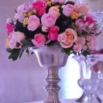 L+T wedding_1707