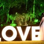 L+T wedding_2064