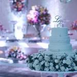 L+T wedding_2079