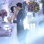 L+T wedding_2678