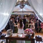 Momento cerimonia
