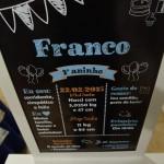 Franco (6) (1)