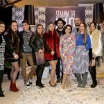 Semana da moda (4)_1
