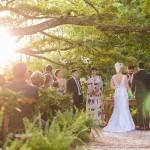 Casamento Dani e Isra-599