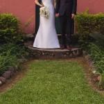 Casamento Dani e Isra-872