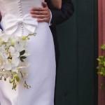 Casamento Dani e Isra-886