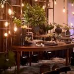 mesa marli mesa de doces